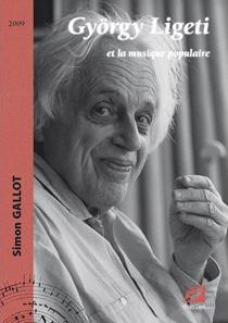 György Ligeti et la musique populaire