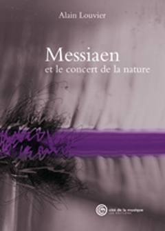 Messiaen et le concert de la nature