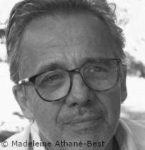 ATHANÉ Pierre-André