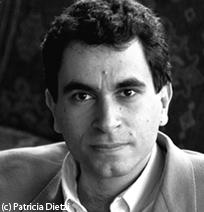BACRI Nicolas (1961)