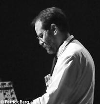 BALASSE Thierry (1964)