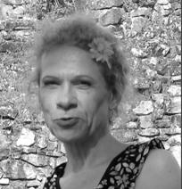BELLOCQ Ivane Béatrice (1958)