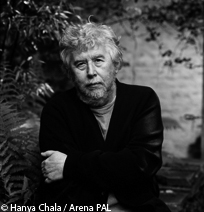 BIRTWISTLE Harrison (1934)