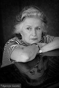 BRUZDOWICZ-TITTEL Joanna (1943)