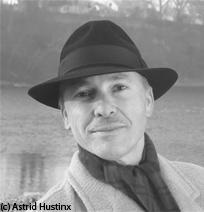 BURGAN Patrick (1960)