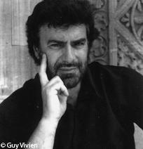 CAMPANA José Luis (1949)