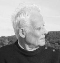 CASTEREDE Jacques (1926-2014)