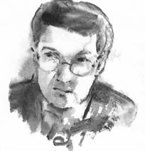 CHOUVEL Jean-Marc (1964)