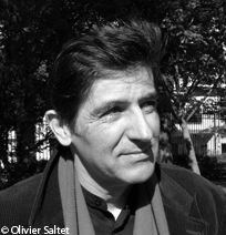 DEMIER Philippe (1960)