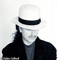 DILLON James (1950)