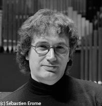 ESCAICH Thierry (1965)