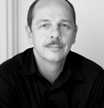 FÉNELON Philippe (1952)