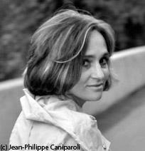 FOURNIER Marie-Hélène (1963)