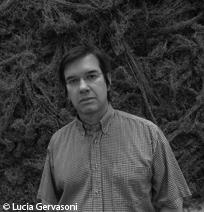 GERVASONI Arturo (1962)