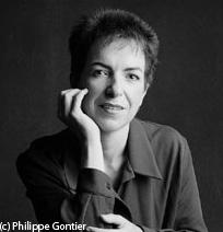 GIRAUD Suzanne (1958)