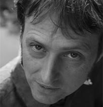 HERVE Jean-Luc (1960)