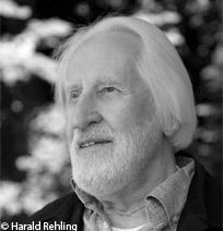 HUBER Klaus (1924-2017)