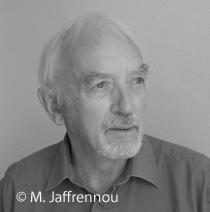 JAFFRENNOU Pierre-Alain