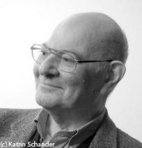 KAGEL Mauricio (1931-2008)
