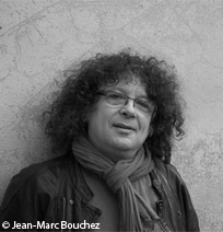 KASSAP Sylvain (1956)
