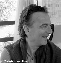 LEVAILLANT Denis (1952)