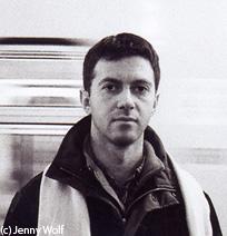 LÉVY Fabien (1968)