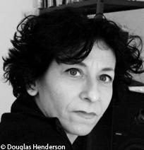 MAIDA Clara (1963)