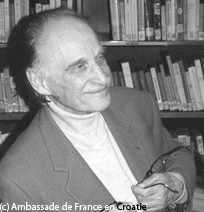 MALEC Ivo (1925)