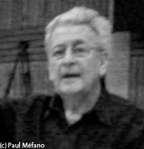 MÉFANO Paul (1937)