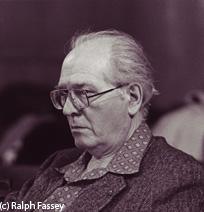 MESSIAEN Olivier (1908-1992)