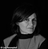 MORCIANO Lara (1968)