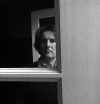 PETIT Arnaud (1959)