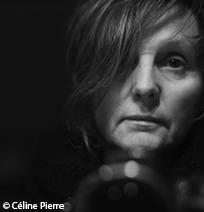 PIERRE Céline (1970)
