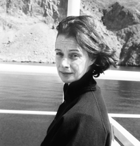 RENARD Claire (1944)