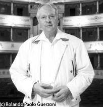 STOCKHAUSEN Karlheinz (1928-2007)