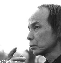 TAKEMITSU Toru (1930-1996)
