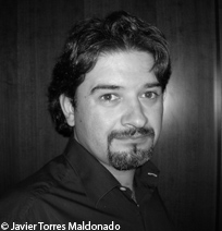 TORRES MALDONADO José Javier (1968)