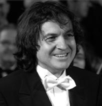 TOSI Daniel (1953)
