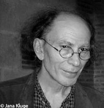 VAGGIONE Horacio (1943)