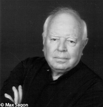 WERNER Jean-Jacques (1935-2017)