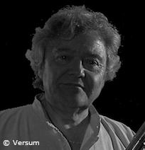 WYSTRAETE Bernard (1942)