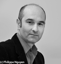 ZAVARO Pascal (1959)