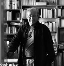 ZINSSTAG Gérard (1941)