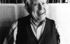 CARTER Elliott (1908-2012)