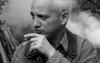 D'ANGIOLINI Giuliano (1960)