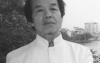 DAO Nguyen Thien (1940-2015)