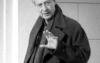 FERRARI Luc (1929-2005)