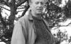 FORT Bernard (1954)