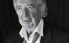LEFEBVRE Claude (1931-2012)