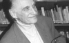 MALEC Ivo (1925-2019)